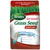 Scotts Turf Builder 3 lbs Sun Grass Seed Mixture