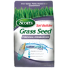 Scotts Turf Builder 7 lbs Sun Grass Seed