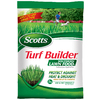 Scotts 5,000-sq ft Turf Builder Southern Lawn Fertilizer (32-0-10)