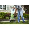 Scotts 4,000-sq ft Snap Pac Lawn Fertilizer (26-0-4)