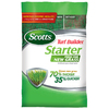 Scotts 5000 sq ft Turf Builder Starter Lawn Fertilizer
