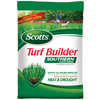 Scotts 5000-sq ft Turf Builder Southern All Season Lawn Fertilizer (32-0-10)