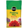 Miracle-Gro 25-Quart Potting Soil