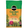 Miracle-Gro 1 cu ft Palm and Citrus Soil