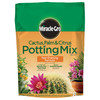 Miracle-Gro 8-Quart Cactus Soil