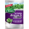 Scotts 5,000-sq ft Turf Builder Bonus S Southern Weed and Feed Lawn Fertilizer (32-0-9)