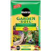 Miracle-Gro 2 cu ft Flower and Vegetable Garden Soil