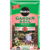 Miracle-Gro 1-cu ft Rose Soil