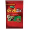 Scotts 14.35-lb Grubex