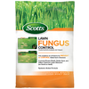 Scotts 5000 Sq. Ft. Lawn Fungus Control