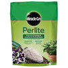 Miracle-Gro 8-Quart Perlite