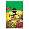 Miracle-Gro 64-Quart Potting Mix