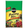 Miracle-Gro 16-Quart Premium Potting Mix