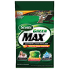 Scotts 10,000-sq ft Green Max Southern Water Smart Lawn Fertilizer (26-0-2)