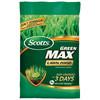 Scotts 5,000-sq ft Green Max Lawn Fertilizer (33-0-2)