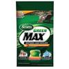 Scotts Green Max North Lawn Fertilizer
