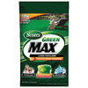 Scotts 5000 sq ft Green Max All Season Lawn Fertilizer (26-0-2)