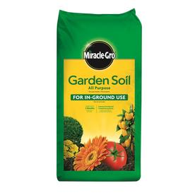 Upc 032247505246 70 lb miracle gro all purpose garden Miracle gro all purpose garden soil