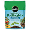 Miracle-Gro 8-Quart Seed Starting Potting Mix