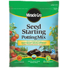 Miracle-Gro 8-Quart Seeding Soil