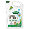Scotts 128-fl oz Outdoor Cleaner