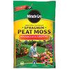 Miracle-Gro 2 cu ft Sphagnum Peat Moss