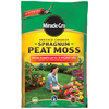 Miracle-Gro 8-Quart Sphagnum Peat Moss