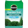 Miracle-Gro 1.5-cu ft Tree and Shrub Garden Soil