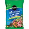 Miracle-Gro Moisture Control Potting MIx