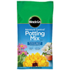 Miracle-Gro 64-Quart Potting Soil