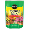 Miracle-Gro 8-Quart Potting Soil