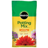 Miracle-Gro 16-Quart Potting Soil