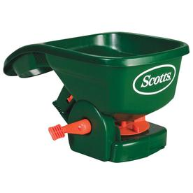 Scotts Handheld Lawn Spreader