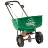 Scotts Standard Lawn Spreader