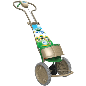 Scotts Snap Lawn Spreader