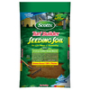 Scotts 1.5 cu ft Seeding Soil