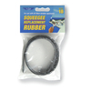 Ettore Rubber Window Squeegee