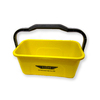 Ettore 3-Gallon Residential Squeegee Bucket