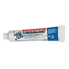 Hercules Real-Tuff Thread Sealant