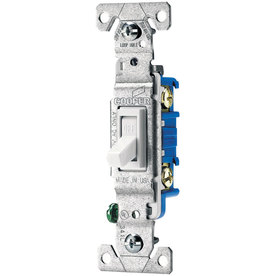 dual light switch wiring diagram hostingrq com dual light switch wiring diagram how to wire 2 separate single pole switches lights