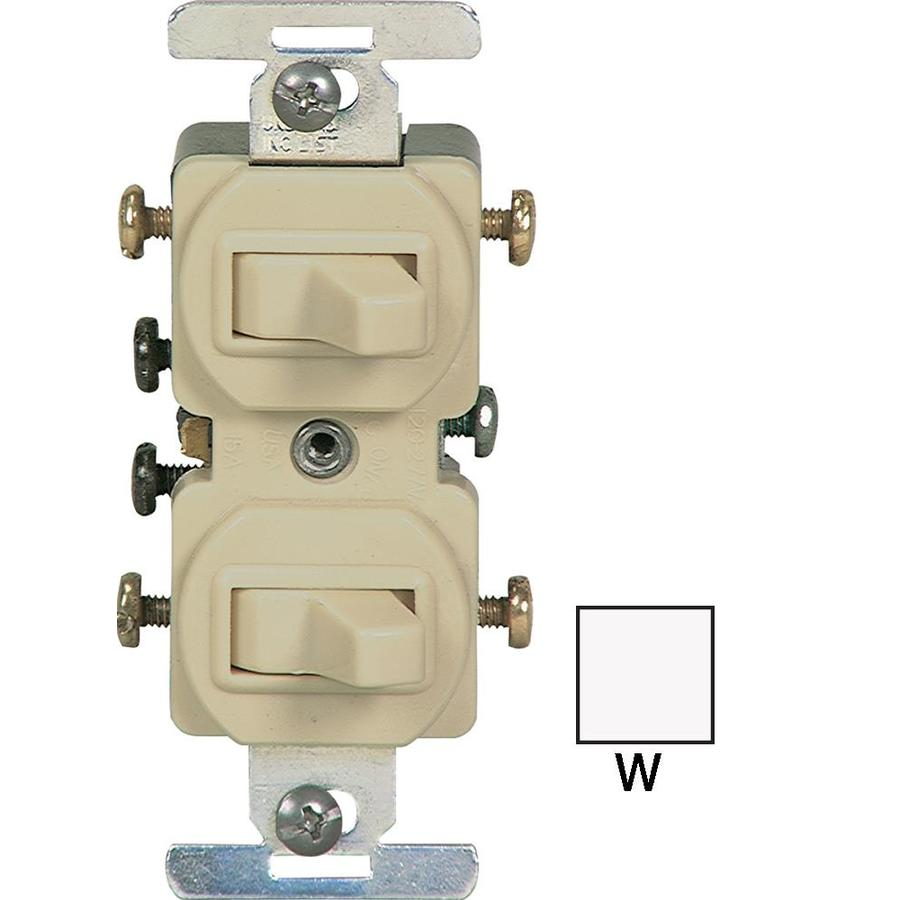 wiring diagram for single pole switch pilot light wiring single pole double throw light switch find