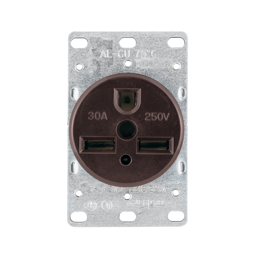 Universal Appliance Outlet Online Store Deals Ac Plug Wiring 30 Ir Remote Controlled For Appliances 110v