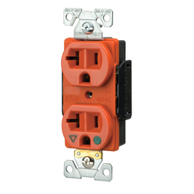 Cooper Wiring Devices on Ver Cooper Wiring Devices   Tomacorriente Adaptador  20 A  Anaranjado