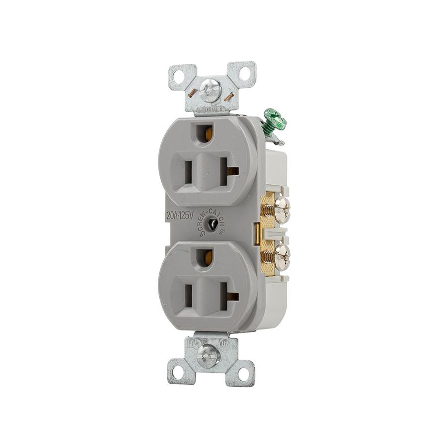 30 amp 250 volt receptacle wiring diagram  30  get free