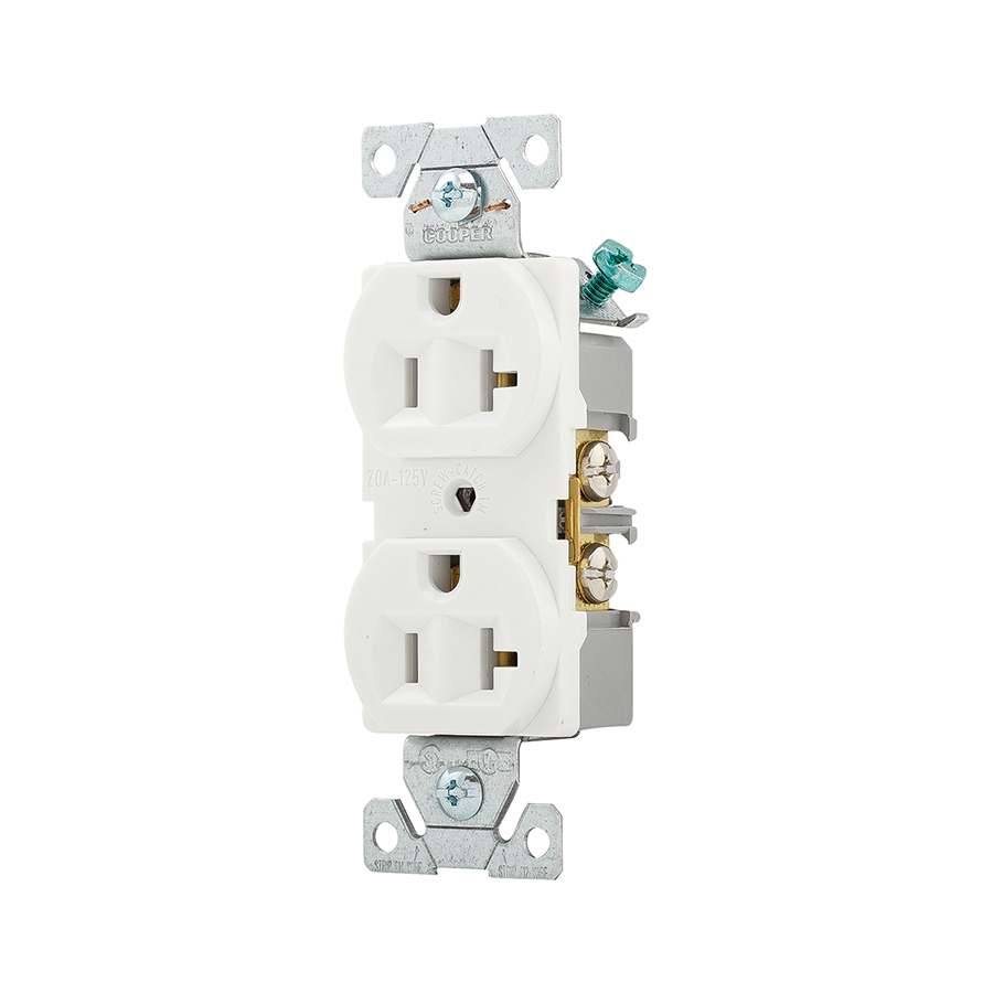 nema 220v plug wiring diagram with Putting 15   Receptacle On 20 Circuit on Dryer Wiring To Breaker additionally 277 Volt Wiring Neutral as well Plug 20  20Power 20Guide likewise 50 220v Plug Wiring Diagram in addition 30   4 Wire Twist Lock Plug Wiring Diagram.