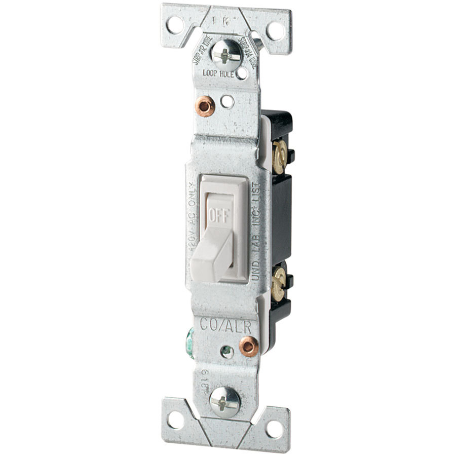 Shop Cooper Wiring Devices 15