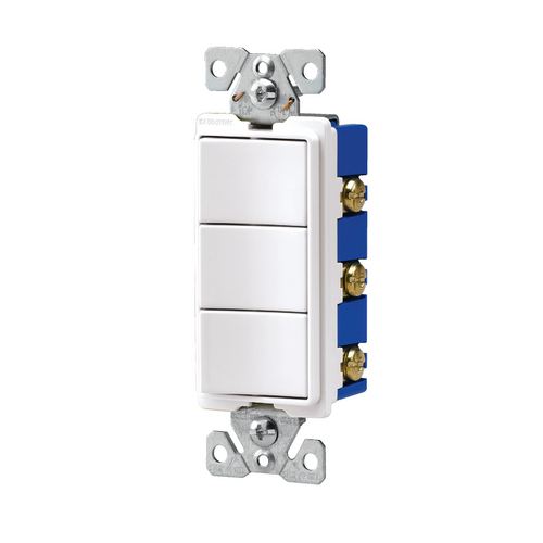 Bathroom fan amps bath fans for Bathroom 15 or 20 amp
