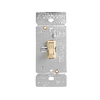 Cooper Wiring Devices 5-Amp Ivory Dimmer