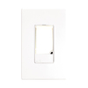 Cooper Wiring Devices White Night Light
