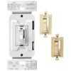 Cooper Wiring Devices 3-Way CFL/LED Dimmer
